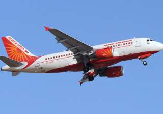 Debt-ridden Air India takes meat off menu for...