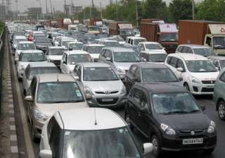 Maruti, Toyota, JLR, BMW have slashed prices -...