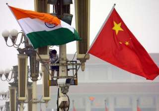 China rejects Jaishankar's peace overture, offers...