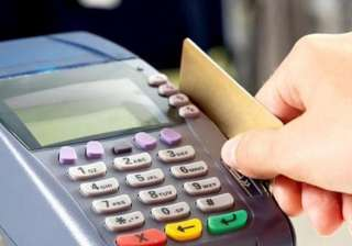 Digital transactions rising in unorganised...