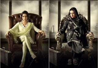 Haseena: Shraddha Kapoor says she wanted to...