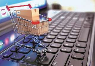 Representational pic - E-commerce players offer...
