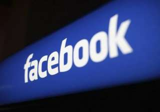 Facebook challenging US government over users'...