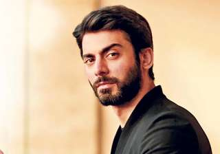 Fawad Khan - India TV