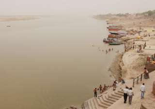 NGT bans dumping of waste within 500 metres of...