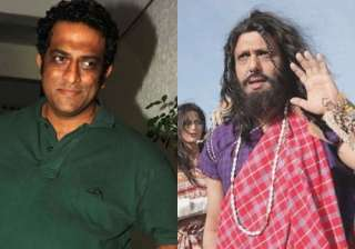 Govinda reacts not being a part of Jagga Jasoos -...