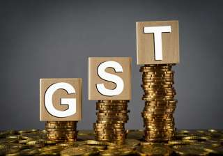 Assocham seeks review of GST rates for...