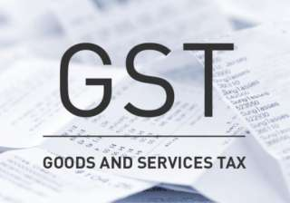 No GST on second hand goods if sold cheaper:...