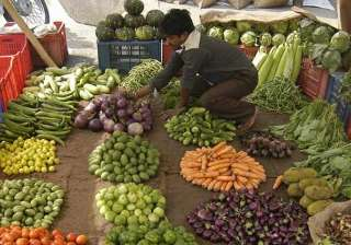 Retail inflation at new low of 1.54 pc in June -...