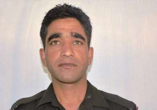 Army jawan, 9-year-old killed in unprovoked...