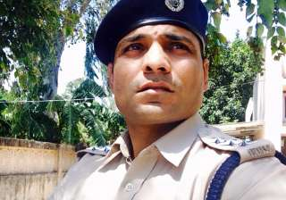 Ex-cricketer Joginder Sharma's father stabbed,...