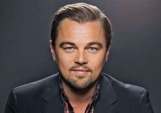 Leonardo DiCaprio to team up with Martin Scorsese...