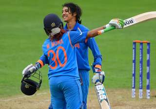 live score India vs Pakistan hotstar star sports 1 - India TV