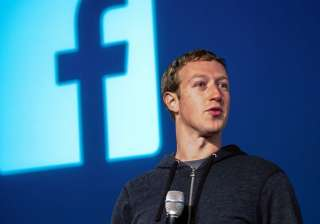 Facebook shuts down AI system after it creates...