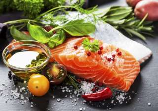 mediterranean diet colorectal cancer - India TV