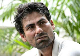 Mohammad Kaif terms communal violence in Bengal a...