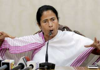 TMC accuses WB Governor of crossing...