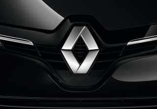 Renault India cuts vehicle prices by up to 7 pc -...