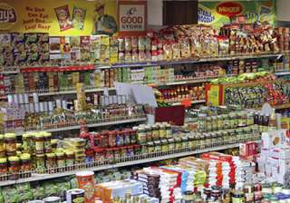 Govt announces rules for revised MRP under GST -...