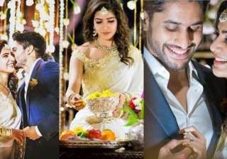 Samatha Ruth Prabhu- Naga Chaityana to marry in...