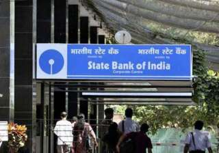 SBI has waived charges on IMPS transactions up to...