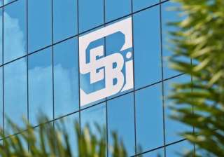 SEBI may seek feedback on Kotak committee report...