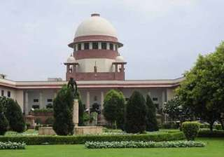 Supreme Court questions Centre on enabling law on...