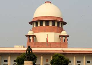 NEET 2017 exam not to be nullified: SC - India TV