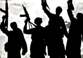 Representational picture:Sectarian attacks in...