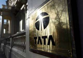 Tata Finance's sacked MD Dilip Pendse commits...