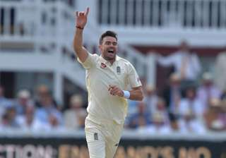 England vs South Africa, 2nd Test, Day 1 - India TV