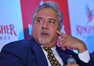 Nothing to miss in India, says Vijay Mallya -...