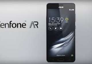 It comes with 8GB ram and 5.7-inch display -...
