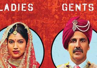 Toilett Ek Prem Katha Jaipur court rejects plea...