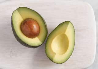 avocado for memory boost