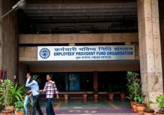 EPFO likely to pump in Rs 250-300 billion in...