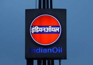 Indian Oil Corp to buy 50 pc stake in upcoming...