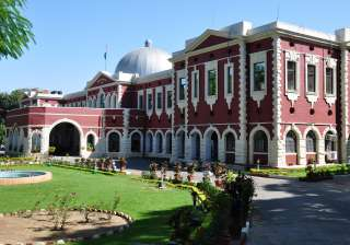 Jharkhand HC retires 12 district judges for their...
