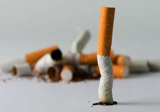 increase cigarette price