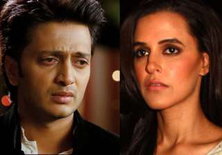 Gorakhpur Tragedy: Bollywood celebs offer...