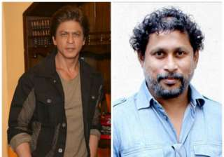 Filmmaker Shoojit Sircar rubbishes rumours of...