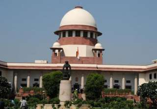 Supreme Court tightens rules for regular bail -...