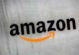 Amazon launches its largest fulfilment centre in...