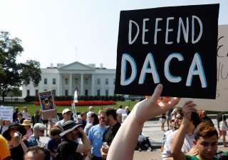 Thousands of Indian-Americans fear deportation as...