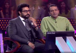 KBC 9 Episode 15 Written Update