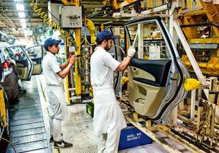 India likely to be world's third largest economy...