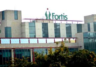 Blue Whale Challenge Fortis Healthcare