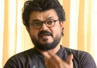 Actor-director Nadir Shah summoned to re-appear...
