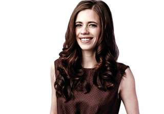 Kalki Koechlin says she likes being tagged as...