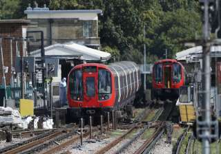 22 injured as London Tube train hit by terror...